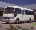 Thumbnail TOYOTA COASTER OPTIMO BUS ENGINES WORKSHOP SERVICE MANUAL