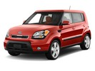 Thumbnail KIA SOUL AM 1.6L PETROL & DIESEL SERVICE REPAIR MANUAL