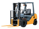 Thumbnail TOYOTA 4Y FORKLIFT ENGINE WORKSHOP FACTORY SERVICE MANUAL