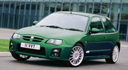 Thumbnail ROVER 25 MG ZR 160 FACTORY WORKSHOP SERVICE REPAIR MANUAL