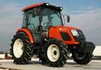 Thumbnail KIOTI DAEDONG RX60 RX6010 TRACTOR SERVICE MANUAL