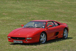 Thumbnail FERRARI F355 1995-1999 FACTORY WORKSHOP SERVICE MANUAL