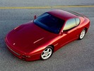 Thumbnail FERRARI 456 456GT 456M FACTORY WORKSHOP SERVICE MANUAL
