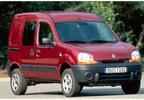 Thumbnail RENAULT KANGOO X76 2003-2010 FACTORY WORKSHOP SERVICE MANUAL