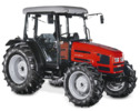 Thumbnail SAME DORADO 55 60 65 70 75 85 TRACTOR WORKSHOP MANUAL