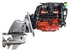 Thumbnail VOLVO PENTA 8.1L DPX375 DPX420 MARINE ENGINE WORKSHOP MANUAL