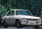 Thumbnail PEUGEOT 504 WORKSHOP FACTORY SERVICE REPAIR MANUAL