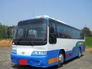 Thumbnail DAEWOO BUS FULL FACTORY WORKSHOP SERVICE REPAIR MANUAL