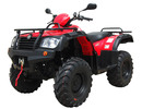 Thumbnail CFMOTO CF MOTO CF500 500 ATV WORKSHOP SERVICE MANUAL