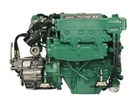 Thumbnail VOLVO PENTA TMD22 TAMD22 MD22 Marine Engines Workshop Manual