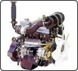 Thumbnail HYUNDAI D4D D4A ENGINE WORKSHOP SERVICE MANUAL
