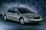 Thumbnail RENAULT LAGUNA II 2 2001-2007 WORKSHOP SERVICE REPAIR MANUAL