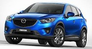 Thumbnail MAZDA CX-5 CX5 2012-2013 WORKSHOP SERVICE REPAIR MANUAL