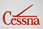 Thumbnail Cessna 100 Series 150 172 177 180 182 185 Service Manual
