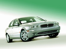 Thumbnail JAGUAR X-TYPE XTYPE 2001-2009 WORKSHOP SERVICE REPAIR MANUAL