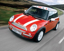 Thumbnail BMW MINI COOPER 2002-2006 R50 R53 FACTORY Workshop Service