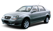 Thumbnail GEELY CK 2005-2012 FACTORY WORKSHOP SERVICE REPAIR MANUAL