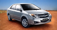 Thumbnail  GEELY MK 2010-2012 FACTORY WORKSHOP SERVICE REPAIR MANUAL