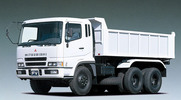 Thumbnail  MITSUBISHI FUSO FP-R FS FV SERIES TRUCK WORKSHOP MANUAL