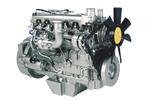 Thumbnail VM MOTORI HT2 HT3 SERIES DIESEL ENGINE SERVICE REPAIR MANUA