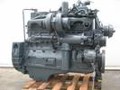 Thumbnail CUMMINS NTC-400 BIG CAM I II II ENGINE WORKSHOP MANUAL