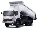 Thumbnail ISUZU FVZ TRUCK 2008-2011 PARTS MANUAL CATALOGUE