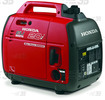 Thumbnail HONDA GENERATOR EU20i SHOP REPAIR & OWNERS MANUAL