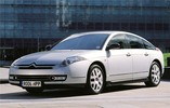 Thumbnail CITROEN C6 2005 TECHNICAL SERVICE REPAIR MANUAL