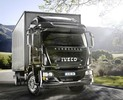 Thumbnail IVECO EUROCARGO TECTOR 6T-26T ALL MODELS WORKSHOP MANUAL
