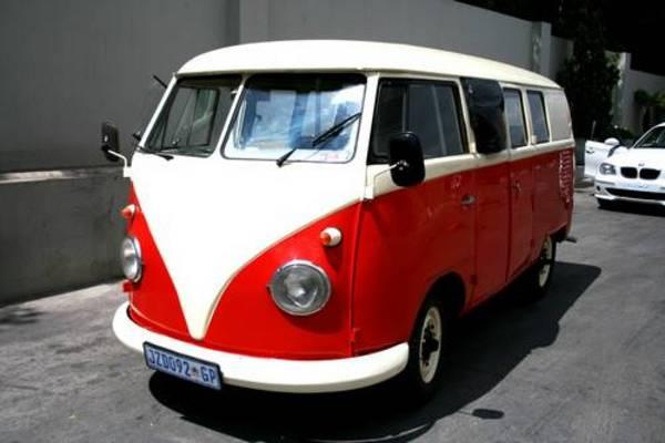 Pay for VOLKSWAGEN VW KOMBI COMBI SERVICE REPAIR MANUAL