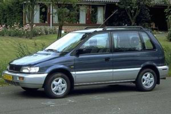 mitsubishi nimbus space runner 1993 1999 service manual download rh tradebit com