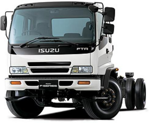 isuzu fsr ftr fvr f series 6hk1 workshop manual download manuals rh tradebit com  isuzu fvr owners manual