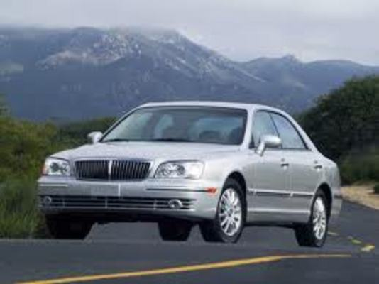 Pay for HYUNDAI GRANDEUR XG 98-05 WORKSHOP SERVICE REPAIR MANUAL