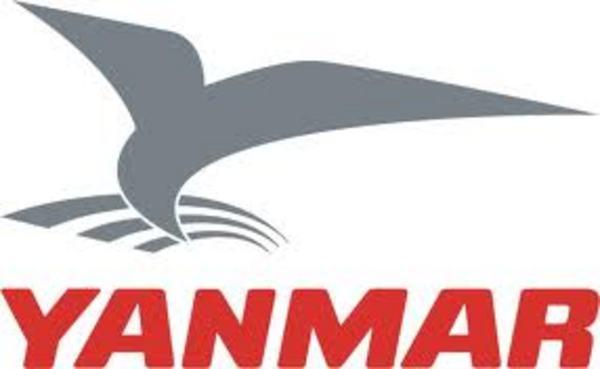 145695646_YANMAR yanmar 3jh2e 3jh2te marine diesel engine service manual download  at edmiracle.co