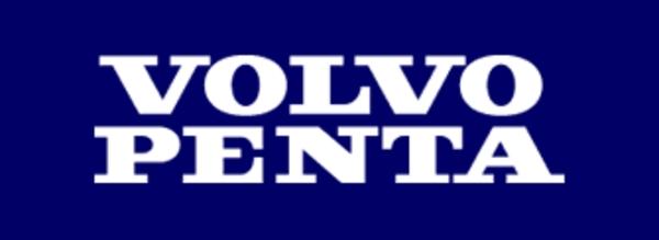 Volvo penta md1b md2b md3b marine diesel workshop manual download pay for volvo penta md1b md2b md3b marine diesel workshop manual publicscrutiny Images