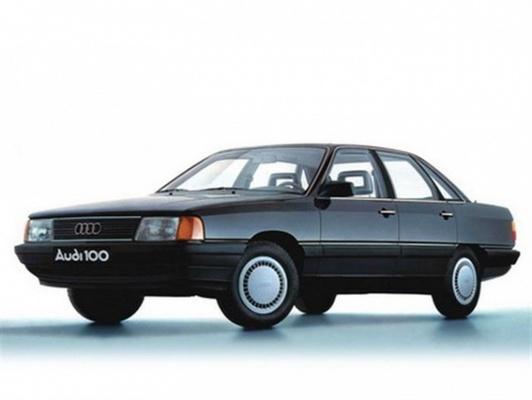 audi 100 200 1989 1991 workshop service repair manual download ma rh tradebit com audi 200 bentley manual audi 100 200 repair manual