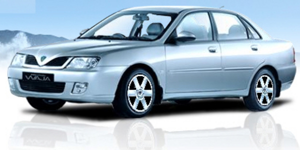 Pay for PROTON WAJA 1.6L 4G18 ENGINE FACTORY WORKSHOP SERVICE MANUAL