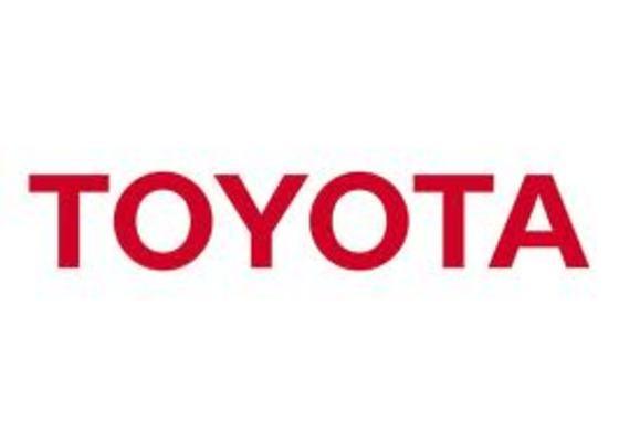 Toyota 1dz ii forklift engine workshop service repair manual down pay for toyota 1dz ii forklift engine workshop service repair manual fandeluxe Choice Image