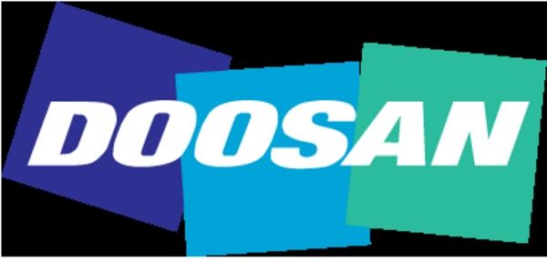 Pay for DOOSAN FORKLIFT TRUCK & ELECTRIC ALL MODELS WORKSHOP MANUAL