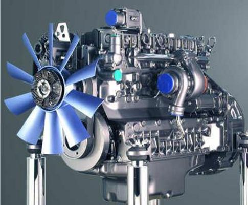 deutz 2012 engine service manual