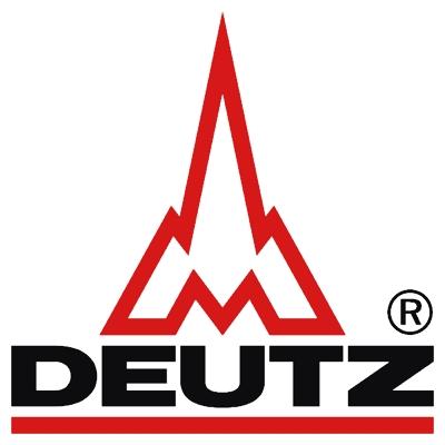 Pay for DEUTZ FL511 DIESEL ENGINE FACTORY WORKSHOP SERVICE MANUAL