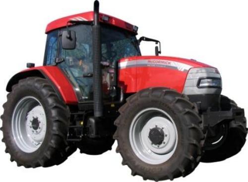 mccormick mc series tractor workshop repair manual download manu rh tradebit com International Harvester Tractors Old McCormick Tractors