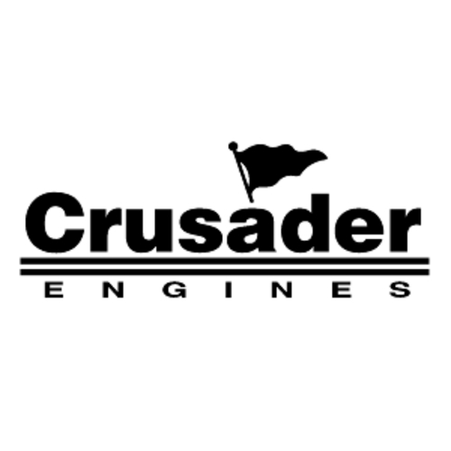 Diesel Engine And Fuel System Repair 5th Edition Download: CRUSADER 3.0L INDUSTRIAL ENGINE WORKSHOP SERVICE MANUAL