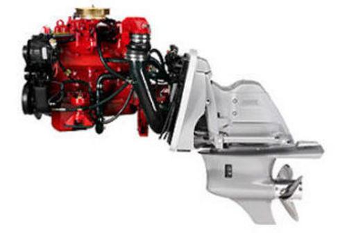 volvo penta 3 0 gs gl diesel engine workshop manual download manu rh tradebit com 63 Volvo P1800 67 Volvo Sport Coupe