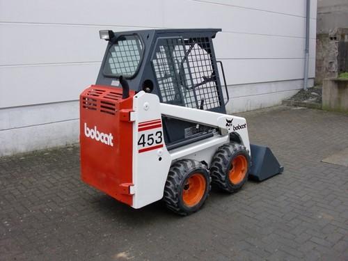 downloads by tradebit com  de  es  it bobcat 453 manual free bobcat 453 service manual free