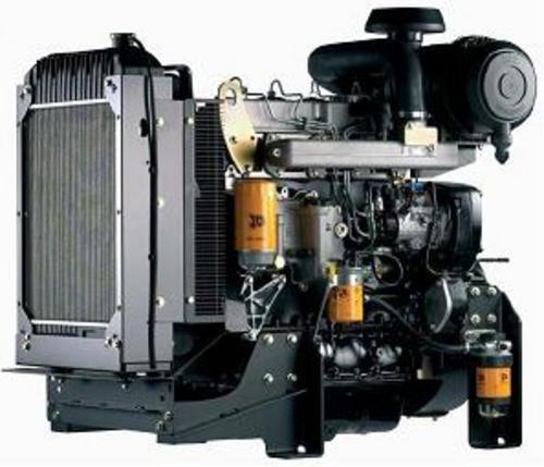 Jcb 444 Diesel Engine Workshop Service Repair Manual border=