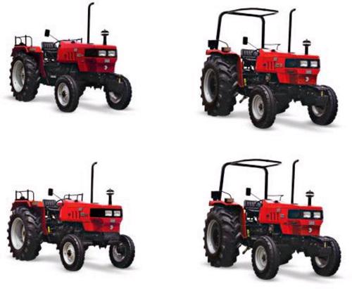 same deutz fahr tractor 393 453 503 603 workshop manual download rh tradebit com Same Engine Parts Same Engine Parts
