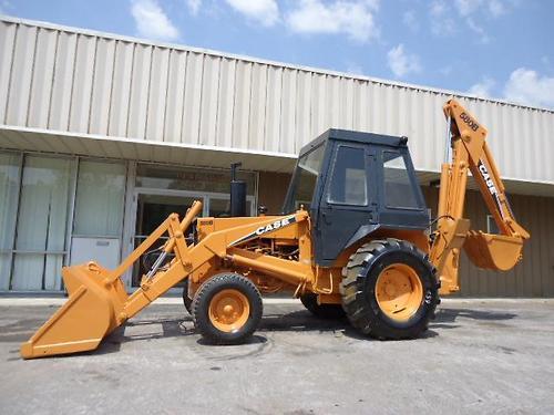 case tractor 580b ck 580 b backhoe loader workshop manual downloa rh tradebit com Case 580 Fork Lift Case 580 CK