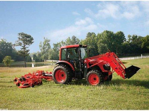 kioti daedong dk75 dk80 dk90 tractor workshop repair manual downl rh tradebit com kioti tractor manuals free kioti tractor manual for engine stop solenoid