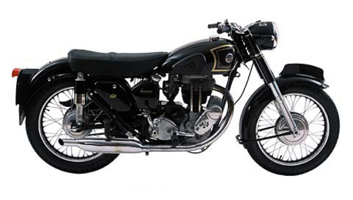 Ajs Auto Parts >> AJS & MATCHLESS 1915-1964 ALL MODELS SERVICE MANUAL - Download Manu...